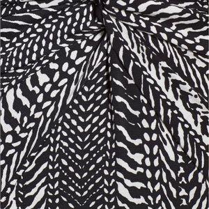 Robin Piccone Swim - Robin Piccone Renee' Batik Print Halter Swimsuit